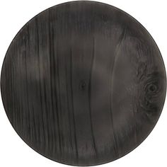 Check out the deal on Twig Dark Wood Grain Plastic Plates at Party at Lewis Elegant Party Supplies. Black Plastic Plates, Disposable Wedding Plates, Birthday Plate, Dinner Plate Sets, Party Plates, Joss And Main, Dark Wood, Party Supplies, Tableware