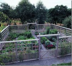 Deer Proof Vegetable Garden Ideas deer proof vegetable garden ideas on deer proof garden fence