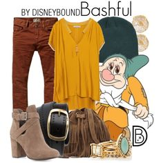 Bashful by leslieakay on Polyvore featuring Zara, Scotch & Soda, Ash, White House Black Market, Vince Camuto, MANGO, Topshop and 7 For All Mankind