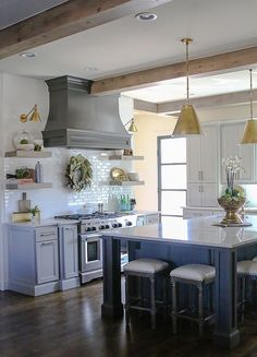 Beautiful Homes of Instagram | Home Bunch - An Interior Design & Luxury…