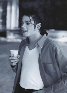 MICHAEL JACKSON JAM-He's just perfect!♥♥