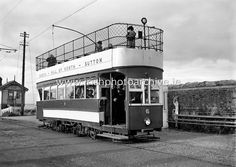 Irish Photo Archive - Art (Page of Ireland Travel, Dublin Ireland, Old Trains, Historical Images, Photo Archive, Art Pages, Back In The Day, Old Pictures, Buses