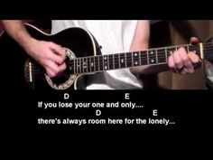 Neon Moon – Brooks & Dunn – How To Play – Guitar Tutorial. You can see of free beginner guitar lessons like this one at www. Guitar Tips, Guitar Songs, Guitar Chords, Acoustic Guitar, Guitar Lessons For Beginners, Violin Lessons, Guitar Fingers, Cool Electric Guitars, Guitar Tutorial
