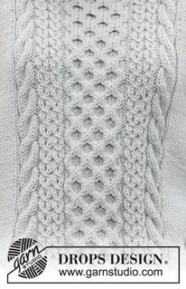 Silmukka-arkisto: Kohoneuleet Knitted Socks Free Pattern, Cable Knitting Patterns, Knitting Kits, Knit Patterns, Free Knitting, Knitting Projects, Stitch Patterns, Finger Knitting, Knitting Machine