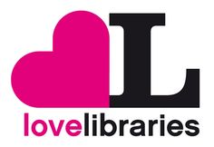 Library Lovers ♥