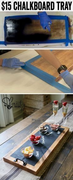 Woodworking Projects Plans - CLICK THE IMAGE for Various Woodworking Ideas. #woodworkingplans #woodwork #woodworkingideas #smallwoodworkingprojectsideastrays