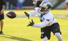 "Corey 'Philly' Brown still matters in Panthers' offense = Despite the fact that he often seems forgotten, third-year Carolina Panthers wide receiver Corey ""Philly"" Brown is an important piece of the offense.  True feature receiver Kelvin Benjamin is back, second-year man Devin Funchess is...."