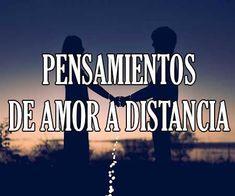 Love, Boyfriend Stuff, Pretty Quotes, Romantic Quotes, Distance Love Quotes, Love Thoughts, Love Messages, Amor