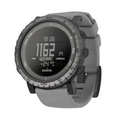 Suunto Core Dusk Gray - Tactical Distributors- Tactical Gear- I WANT ONE!!!