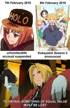 A light in the darkness . Do you like memes? visit my site for many more anime memes and Geek culture. Funny Stuff, Funny Memes, List Of Memes, Fandom Memes, Anime Life, Geek Culture, Anime Stuff, Real Talk, Jokes