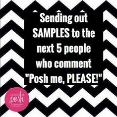 Perfectly Posh by Lindsy ....contact me today for a Perfectly Posh catalog & sample if you haven't already  :) Just follow this link and fill out the request form: https://docs.google.com/forms/d/1ct1Rz3wugTVsaAumEKB7d01bIi-lrPqC0skAVKoESlE/viewform