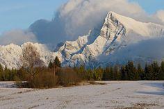 Mountains, World, Nature, Travel, Beauty, Art, Fotografia, Art Background, Naturaleza