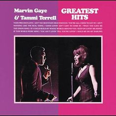 Found If I Could Build My Whole World Around You by Marvin Gaye & Tammi Terrell with Shazam, have a listen: http://www.shazam.com/discover/track/310450