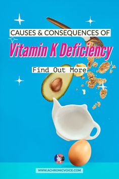 Vitamin D and Vitamin K2; How They Boost Each Other in Your Body