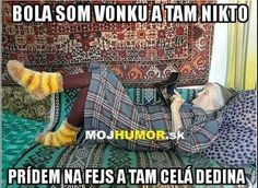 Funny Memes, Jokes, Lol, Facebook, Quote, Husky Jokes, Memes, Hilarious Memes, Funny Pranks