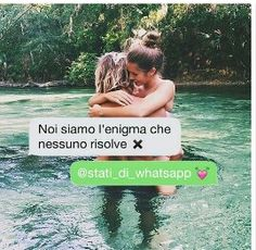 Unite per la vita Good Vibes Quotes, Bff Quotes, Transparents Tumblr, Love Your Life, My Love, Drake, Best Friends Forever, Couple Goals, I Am Awesome