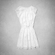 Womens Dresses & Rompers | eu.Abercrombie.com
