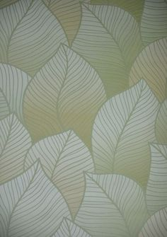 Electronics, Cars, Fashion, Collectibles, Coupons and Green Leaf Wallpaper, Textile Patterns, Green Leaves, Color Trends, Coupons, Electronics, Illustration, Ebay, Design
