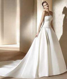 Brautmode abendmode wien