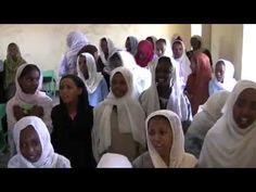 This video is originally posted by Healing Bridges; A Foundation that also acknowledges the crisis of the Eritrean refugees and HELPS. Eritrean, Refugee Crisis, Africa