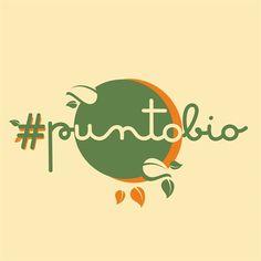 Negozio Biologico #puntobio  #GreenWhereabouts #napoli #bio #bioshop #negozio #biologico