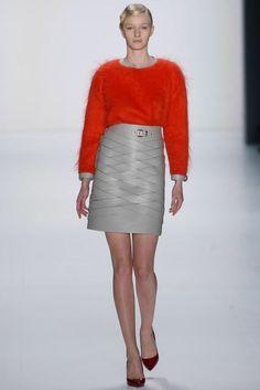 Marina Hoermanseder, Look #9