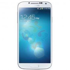 Samsung Galaxy S4 AT 16GB - White   RP: $659.00, SP: $649.00
