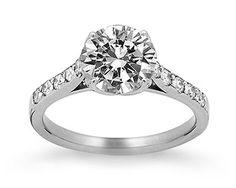 ガラ おかちまち|御徒町のジュエリー・結婚指輪(マリッジリング)・婚約指輪(エンゲージリング)