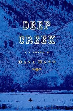 Read Deep Creek Online Book PDF