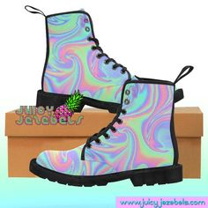 For getting a look that never goes out from form, mid calf footwear for mothers. Ankle Boots Outfit Winter, Brown Boots Outfit, Floral Combat Boots, Winter Boots Outfits, Black Combat Boots, Mid Calf Boots, Festival Boots, Music Festival Outfits, Festival Clothing