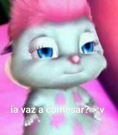 Memes para contestar amor ideas for 2019 Meme Faces, Funny Faces, New Memes, Dankest Memes, Gavin Memes, Memes Amor, Memes Lindos, Xiuchen, Memes In Real Life