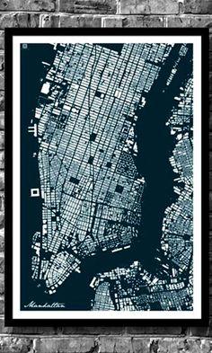 Cartografika