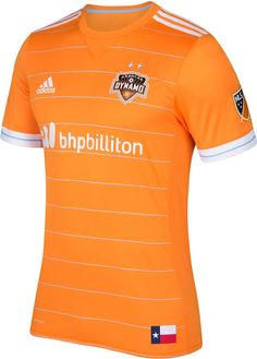 434 Best Soccer apparel images in 2019  13b58ed78