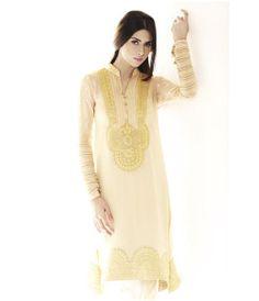 Élan | Fashion Pakistan | Élan on Secret Closet