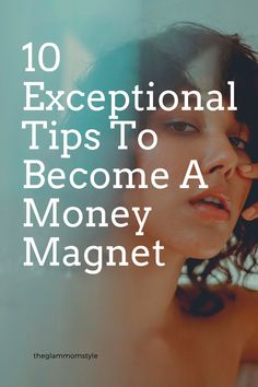 Anyone can become a money magnet. There are simple steps that you can take to activate your internal money magnetism and draw it to you easily and consistently. Positive Quotes, Motivational Quotes, Good Habits, Life Inspiration, Self Improvement, Personal Development, Magnets, How To Become, Life Quotes