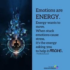 You have to train your mind to be stronger than your emotions or else you'll lose yourself every time.Read more quotes and thoughts from The Minds Journal Spiritual Wisdom, Spiritual Awakening, Spiritual Path, Reiki, Chakra, Train Your Mind, Key To Happiness, Nervous Breakdown Symptoms, Mindfulness Meditation
