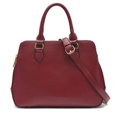 Handbags For Women - Cheap Handbags Online Sale At Wholesale Price | Sammydress.com Page 15