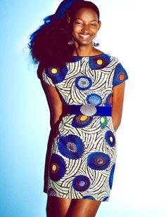 AFROPOLITAN ~Latest African Fashion, African Prints, African fashion styles, African clothing, Nigerian style, Ghanaian fashion, African women dresses, African Bags, African shoes, Nigerian fashion, Ankara, Kitenge, Aso okè, Kenté, brocade. ~DKK