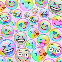 emoji tumblr - Google zoeken