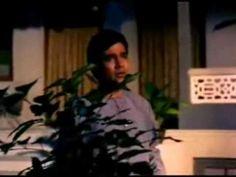 Song: Kahi Duur Jab Din Film: Anand (1971)