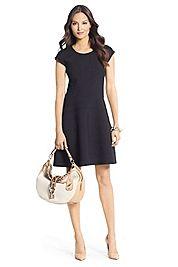 Rebecca Ceramic Flirty Dress