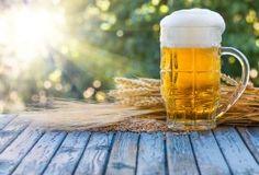 Birra artigianale: è obbligatorio indicare in etichetta l'ingrediente primario?