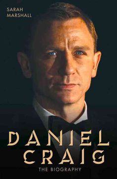 The most successful Bond of all time. One of the most stylish men in Britain. A United Nations ambassador. Skydiving with the Queen herself. Is there anything Daniel Craig can't do? With the release o