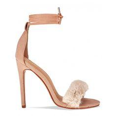 Frauen Schuhe Ehrlich Frauen Sandalen Plus Größe Sommer Weibliche Flache Schuhe 2019 T Band Plattform Frau Schnalle Sandale Casual Damen Schuhe
