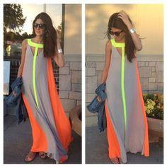 Online Shop Vestido para el partido de matrimonio 2015 vestido de la muchacha joven casual gran gatsby vestidos ocasional del verano vestidos de ropa Aliexpress Mobile