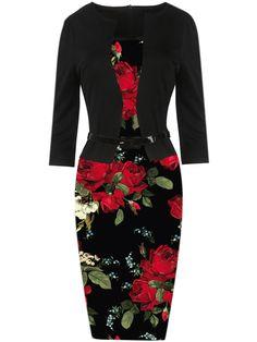 Fashion Nova Nye Dress, Bodycon Formal Dresses Short along with Dress Earrings Fashion along with Bodycon Dresses Bloomingdales Bodycon Dress Formal, Edgy Dress, Bodycon Dress Parties, Nye Dress, Girly Outfits, Dress Outfits, Fashion Dresses, Rave Outfits, Casual Outfits
