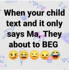 Eyes Quotes Love, Eye Quotes, T Play, Growing Up, Funny Memes, Facts, Messages, Sayings, Children