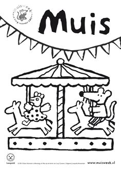 1000 Images About Muis Lucy Cousins On Pinterest