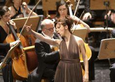 'No creo que la música clásica sobreviva' | Cultura | EL MUNDO World, Culture, Musica