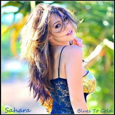 Check out Blues To Gold by Sahara Starr on Reverbnation